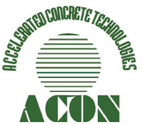Accelerated Cocrete Technologies